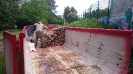 Renovierung Kanal Links 2015_7