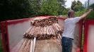 Renovierung Kanal Links 2015_9
