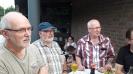 Sommerfest 2017_23