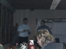 weihnachten2008_4