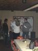 weihnachten2008_7