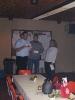 weihnachten2008_8