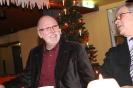weihnachten2012_5