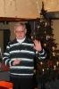 weihnachten2013_61